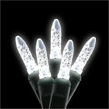 twinkling white led icicle lights led christmas lights from the web s 1 seller led holiday lighting