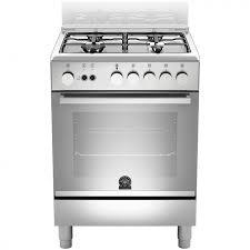 Cucine A Gas Rustiche by Best Cucina Forno A Gas Pictures Getfitamerica Us Getfitamerica Us