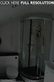 bathroom planner regarding free online bathroom design tool