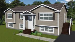 kent homes floor plans split entry floor plans modular home designs kent homes