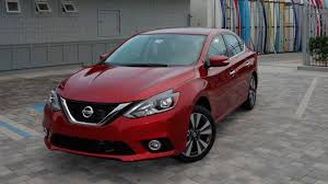 nissan altima coupe 2018 2017 nissan altima coupe release date mustcars com