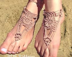 barefoot sandals barefoot sandals etsy