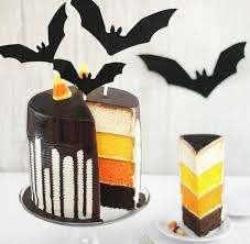 Halloween Decorated Cakes - 1622 best images about halloween on pinterest halloween cookies