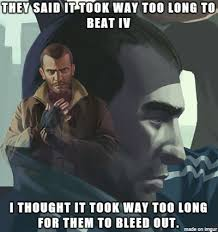 Ptsd Clarinet Boy Meme - grand theft auto memes page 26 grand theft auto series gtaforums