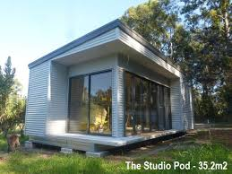 design your own home perth pleasing steel granny flats extraordinary chic 9 design your own