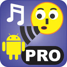 android pro whistle android finder pro v5 6 apk todoapk net