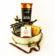 bourbon gift basket j gift baskets delivers gift baskets to los angeles ca