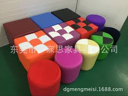 try changing his shoes stool storage box storage stool benches