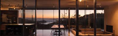 windows our windows