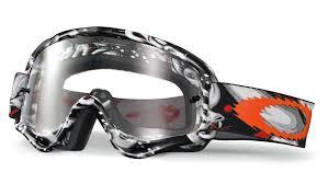 hustler motocross helmet oakley xs o frame mx tld medusa clear buy cheap fc moto