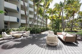 hilton aruba caribbean resort u0026 casino palm beach 2017 review