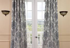 full size of kitchen grey and white kitchen curtains trends also beautiful window treatments with
