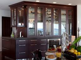 kitchen u0026 dining styling hutch to beautify dining room decoration
