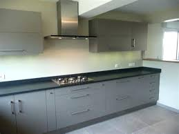 peinture pour cuisine grise peinture pour cuisine grise cuisine peinture grise pour cuisine avec