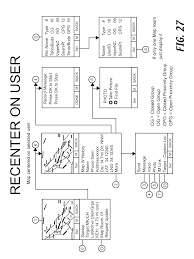 nissan versa jones junction us8798647b1 tracking proximity of services provider to services