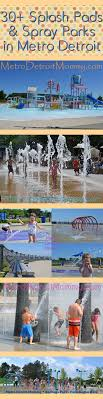 Michigan wild swimming images 29 metro detroit michigan outdoor splash pads pools and jpg