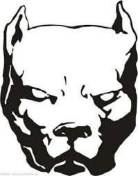 pitbull tattoo designs japan tattoos