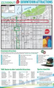 Ub North Campus Map Best 25 Manchester Tram Map Ideas On Pinterest Manchester Uk