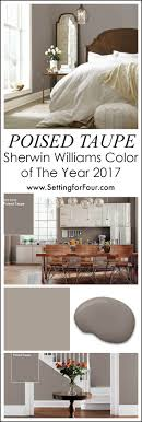best paint colors 2017 best paint colors for master bedroom myfavoriteheadache com