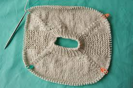 how to knit a sweater let s knit a sweater tin can knits