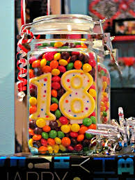 birthday gifts for in best 25 skittles gift ideas on birthday presents diy