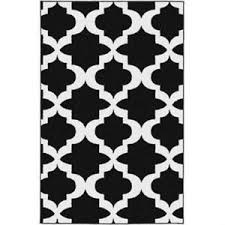 White Accent Rug 7 Best Rugs Images On Pinterest Area Rugs 4x6 Rugs And Accent Rugs