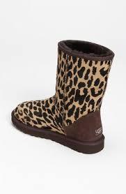 womens designer boots australia designer boots for ugg australia frye