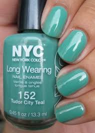 169 best my nail polish collection images on pinterest nail