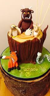 birthday cakes hand edinburgh save collective