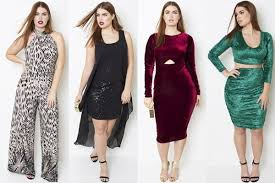 dresses for new year plus size party dresses new year s 2015 from 10 popular stores