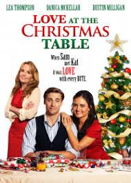 table 19 full movie online free watch table 19 free online putlockers sc