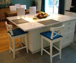 84 custom luxury kitchen island ideas designs pictures adorable
