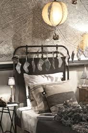 117 best boys room images on pinterest bedroom ideas kids