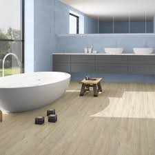 Quickstep Bathroom Laminate Flooring Quickstep Impressive 8mm Soft Warm Grey Oak Laminate Flooring