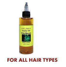 How To Use Jamaican Black Castor Oil For Hair Growth Haitian U0026 Jamaican Black Castor Oil Combo For Damaged Hair U0026 Hair