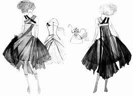design dress dress design by heartyspades on deviantart