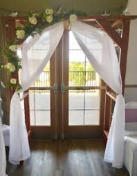 wedding arches in edmonton wedding arch find or advertise wedding services in calgary