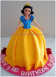 25 snow white cake ideas snow white cupcakes