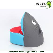 Shark Bean Bag Shark Bean Bag Shark Bean Bag Cover Bean Bag Sit Bean Bag Buy