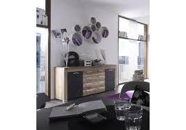 Wohnzimmerschrank Nordisch Sideboards U0026 Kommoden Online Kaufen Woody Möbel