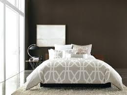 peinture chocolat chambre couleur peinture chambre couleur peinture chambre coucher 30 id es