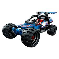 lego technic buy off road racer lego technic 42010 on robot advance