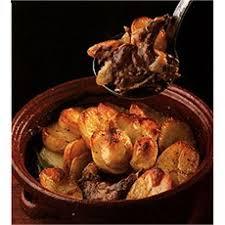 traditional lancashire hotpot recipes delia