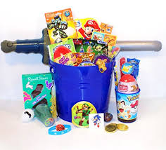gamer gift basket 9 easter basket ideas for geeks gifts for gamers