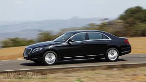 2014 mercedes s350 2014 mercedes s350 cdi india road test overdrive