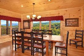 4 bedroom cabins in gatlinburg gatlinburg cabin time well wasted 4 bedroom sleeps 12
