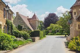 chambre d hote apremont sur allier apremont sur allier l un des plus beaux villages de berry