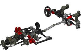 porsche lego set 42056 porsche speculation page 77 lego technic mindstorms