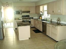Whitewashed Kitchen Cabinets How To Whitewash Kitchen Cabinets Pickling Whitewashed Kitchen