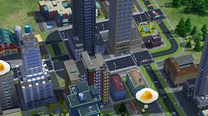 simcity buildit tips cheats and strategies gamezebo